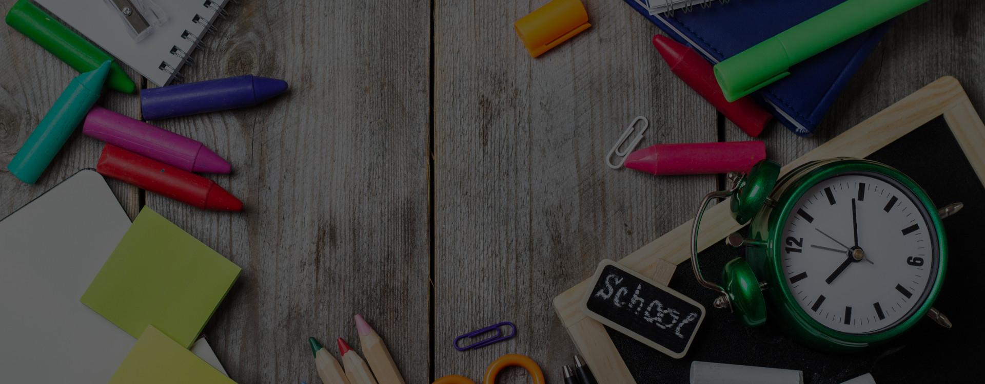 Interventi nei gruppi classe e formazione docenti
